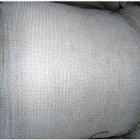 聚丙烯气液过滤网价格量大优惠 0.4-0.6m宽 安平上善