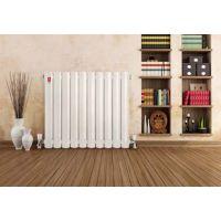 成都地暖安装|家用地暖安装价格|成都装地暖多少钱?
