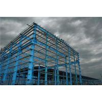 优质管桁架|扬州管桁架|雲琦钢结构