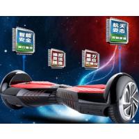 6.5寸平衡扭扭车 迷你双轮思维车 代步智能平衡车 【诚招代理】