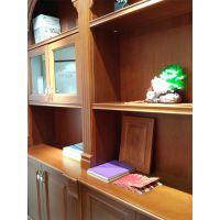 武汉做家具定制|整体衣柜定做价格|家具定制加盟|武汉欧梦衣柜
