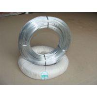 上海宝钢不锈304不锈钢棒线现货供应,规格齐全,可定制非标