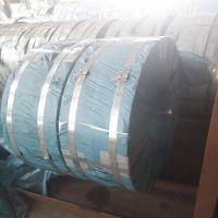 霸州高锌层 镀锌带钢 规格齐全 量大价优 q195冷轧带钢 热轧原料