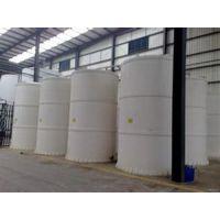 氮气储槽、储槽、茂发管业(在线咨询)