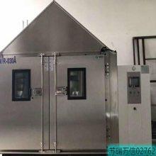电测组焊接用拉力机,电池组材料剥离机,电池组用液压式拉力机