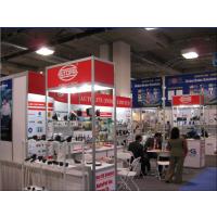 供应美国2014汽配展/包装印刷展/机床展IMTS搭建工厂/美国展览设计制作/
