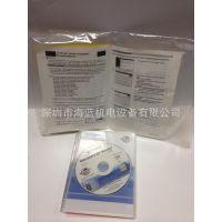 广东深圳三菱一级代理商软件供应SW1DNC-GTWK3-E 100%正品