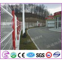东莞绿化带铁丝网价格 铁路防护网厂 果园围栏促销价