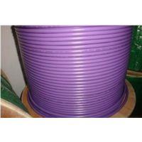 西门子profibus-DP标准电缆