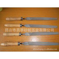 精品木工锉 铁锉6寸8寸10寸12寸 价格优惠 质量优越