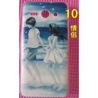 厂家直销 魅族MX2手机壳彩绘 各种国产机型壳彩印 魅族手机壳加工