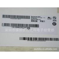 B101EW01 V1