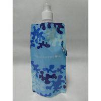 直立袋定做 液体袋批发 吸嘴袋设计 复合袋供应商 直立吸嘴袋公司