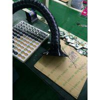 深圳工厂车间焊锡除烟器