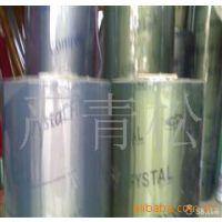 批发供应北京批发透明水晶板、软玻璃