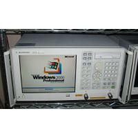 E5071A-网络分析仪