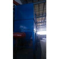 木工中央除尘系统 家具厂木工车间除尘设备
