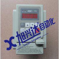 【爱得利变频器维修】欢迎来电咨询、可提供上门维修服务