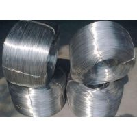 供应国标环保7022-T651合金铝线,铝线铝丝