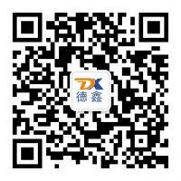 德鑫厂家热销影像仪摇杆 摇杆控制器 德鑫二次元测量机器选配