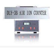 供应中西 空气离子测量仪 型号:ZD4-DLY-3B库号:M2769