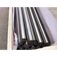 钛合金棒、钛合金管、钛合金板、钛合金加工件、钛合金自行车及配件、TC4钛合金