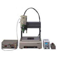 IEI气压式点胶机全数显高精胶量点胶控制器
