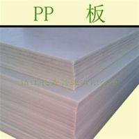 卫生级板材、板材、长青管业