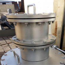 厂家直销锅炉配件常压人孔 不锈钢人孔 快开人孔
