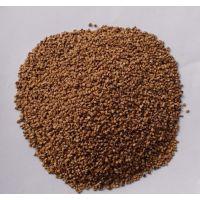 霍州果壳滤料(核桃壳),明阳果壳滤料使用方法