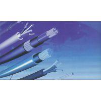 供应齐鲁牌裸铜线多芯交联塑料绝缘聚氯乙炔护套电力电缆价格优惠质量 KVVRP 1*1.5