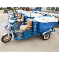 河南鑫之泉(图),家用电动三轮车,泸州市电动三轮车