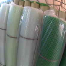 塑料平网万能网 鸡养殖网 养殖技术网