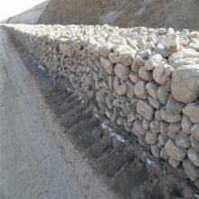 宾格网石笼 电焊石笼网 格宾网厂