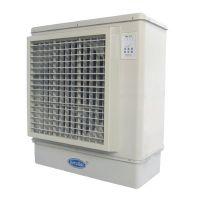 江门环保空调|科瑞莱水冷空调|移动式水冷机|冷风机