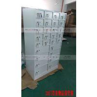北京酒店前台贵重物品保险箱厂家、上海大堂贵重物品保险柜生产批发