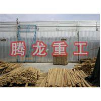 浙江干燥炉|腾龙重工|微型干燥炉