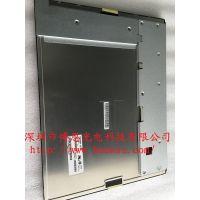 供应低价批发AU系列液晶屏,AC150XA02