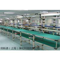 上海松江防静电橡胶皮 -----国际知名品牌