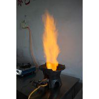 合成燃气液体燃料|合成燃气|绿源科贸(在线咨询)