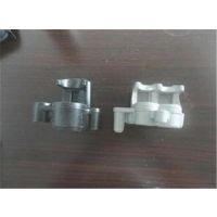 昌禾金属优质产品(在线咨询)、广州脱漆剂、金属脱漆剂