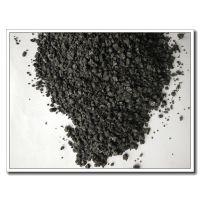 供应煅烧石油焦98.5 硫1-5 石油焦增碳剂 低硫低磷
