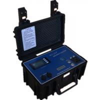 YCT-1215 便携式应急交直流电源