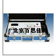 百思佳特xt21001非线性电路混沌实验仪