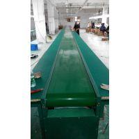 东莞长安流水线 电子厂生产线 生产车间装配线 锋易盛供应