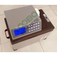 厂家直销青岛路博LB-8000D多功能水质自动采样器