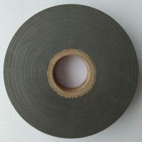 科美厂家直供 石墨微粉级砂轮 石墨抛光轮 树脂微粉级砂轮抛光轮