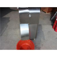 铜仁香菇切丁机,诸城高然机械(图),香菇切丁机图片