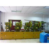 致方自动化生产(图)、供应阿胶盒自动线、阿胶盒自动线
