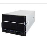 浪潮天梭TS860机架/ 8UE7-4800 v3/E7-8800 v3系列支持Raid 1/0/1